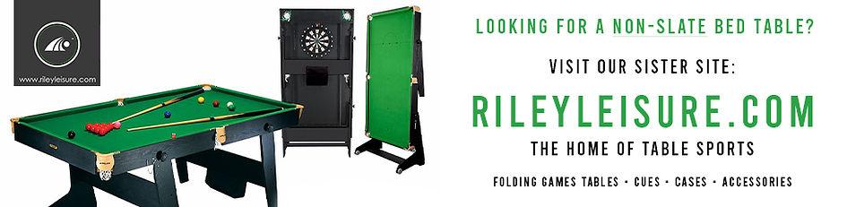 RL.com_Snooker.jpg