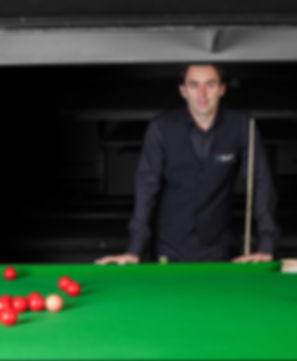 Rileyleisure.com The Home Of Table Sports - Online Shop