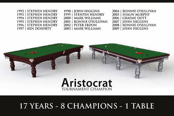 17years8champs1TableChampions_edited.jpg