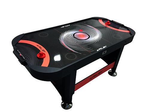 Riley Tornado 6Ft Air Hockey Table