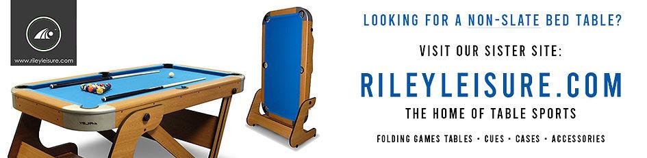 RL.com_Pool.jpg