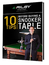 Snooker Top Tips.png
