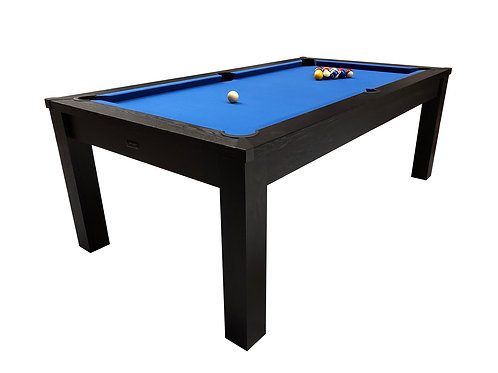 Riley Challenger 7ft American Pool Table