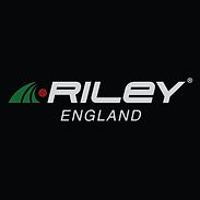 rileyengland.com - Official Riley England Retail Website