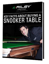 Snooker Key Facts.png