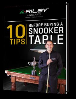 Snooker Top Tips.png