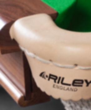 rileyengland.com Official Retail Website