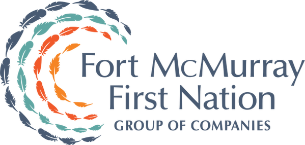 FMFN Vector Logo.png