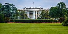 white_house_grounds.jpg