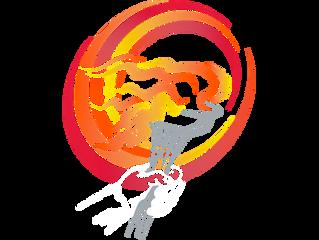 Registration OPEN for the Lumber River Regional HYBRID Senior Games