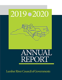 COVER PAGE 2019-2020 Annual Report.png