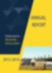 2015-2016 Annual Report.jpg