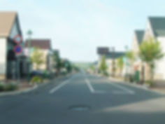 images _2.jpg