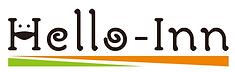 スクリーンショット 2020-03-09 10.07.08.png