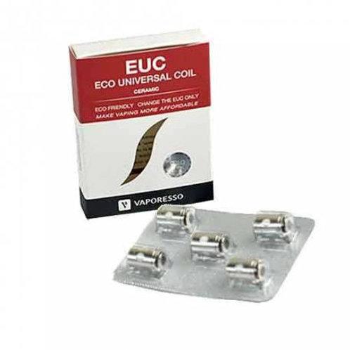 EUC Ceramic