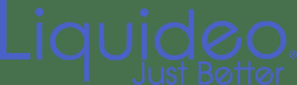 liquideo-logo-1495444184.png