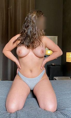 Adriana 2.jpg