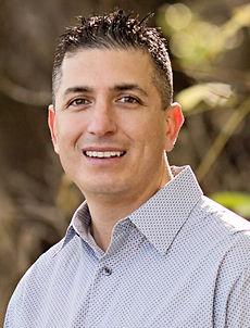 Chris Serrato