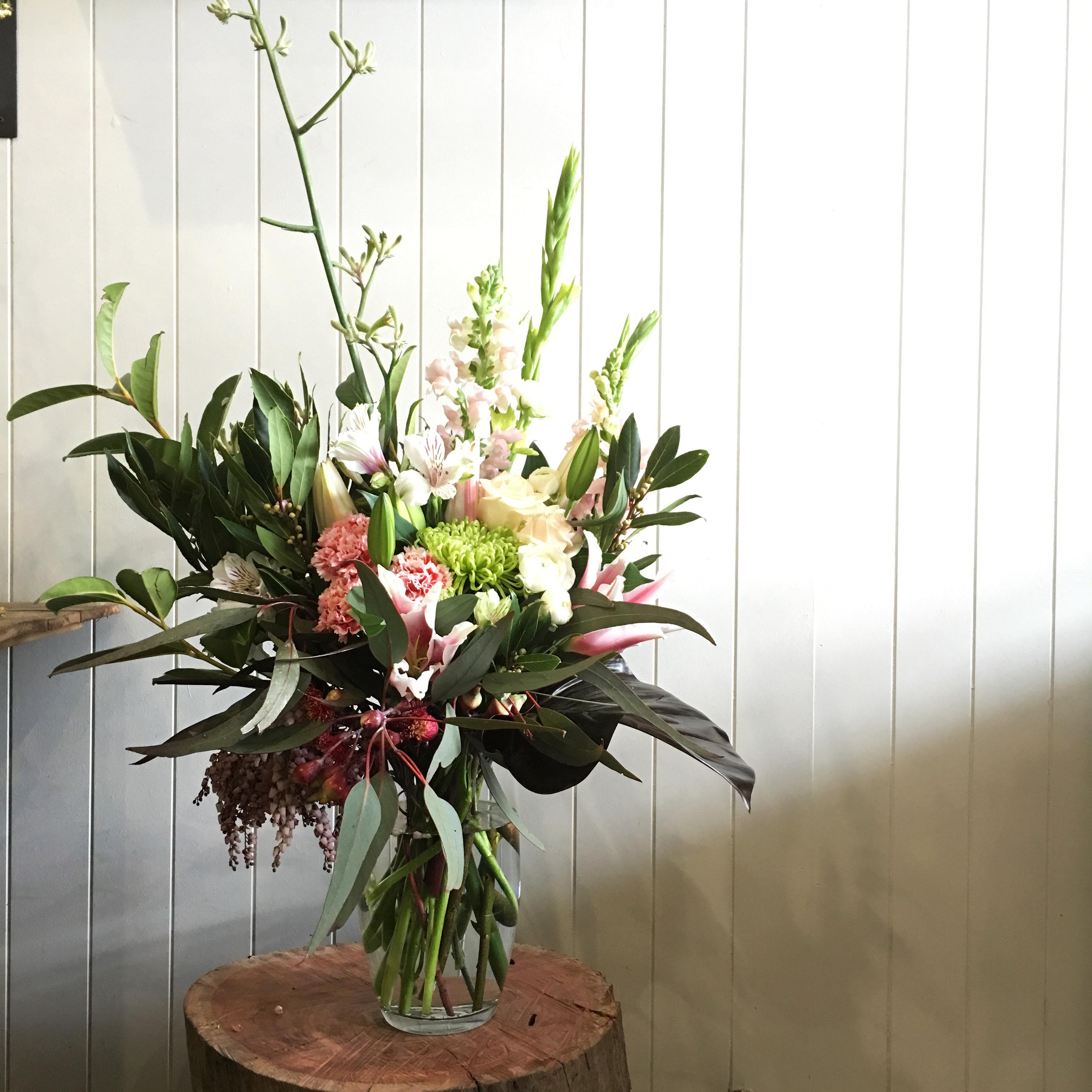 Flowers Geelong | Florist Geelong