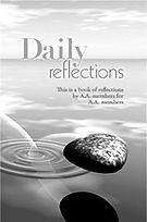b-12_dailyreflections_edited.jpg
