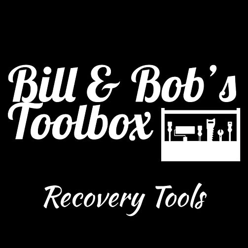 Bill.Bobs.Toolbox.jpg