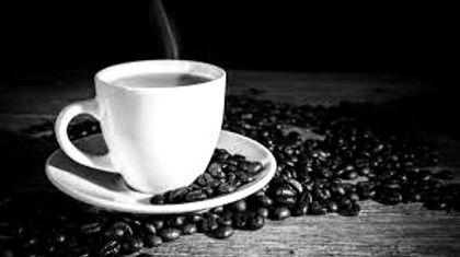 coffeecupandbean_edited.jpg