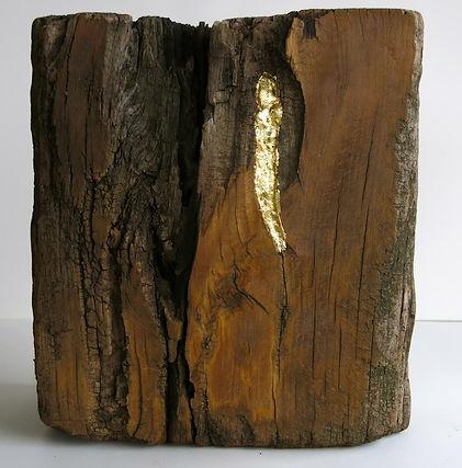 legno.jpeg