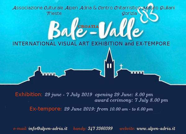 Bale-Valle.jpg