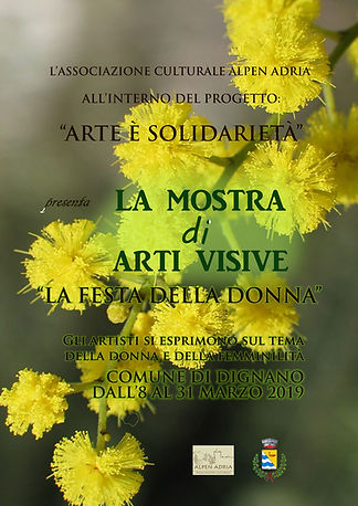 dignano 03-03-2019.jpg
