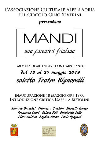 MANDI A3.jpg
