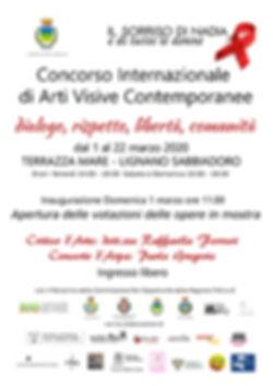 Locandina Lignano .jpg