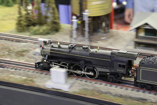 2016-RMR-Annual-Train-Show-O-Gauge-013.j