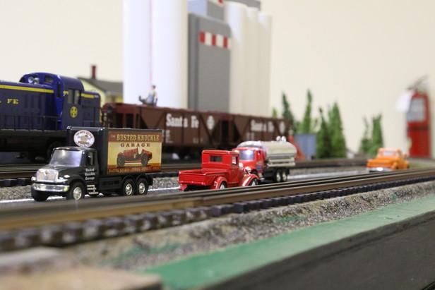 2016-RMR-Annual-Train-Show-O-Gauge-032 (