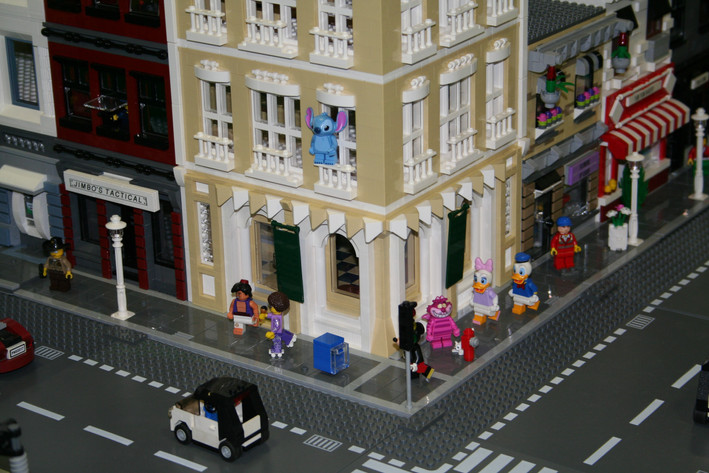2017-Kids-Expo-LEGO-050.jpeg