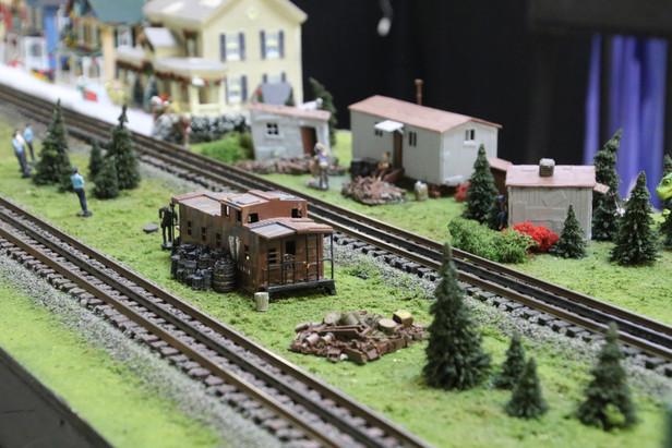 2016-RMR-Annual-Train-Show-O-Gauge-009.j
