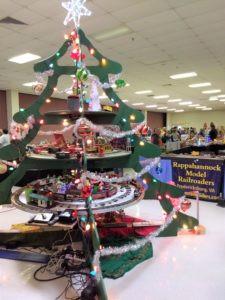 21st Annual RMR Christmas Show_24.jpg