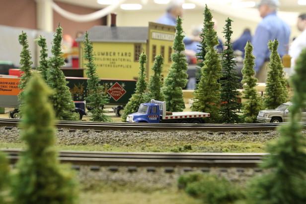 2016-RMR-Annual-Train-Show-O-Gauge-035.j