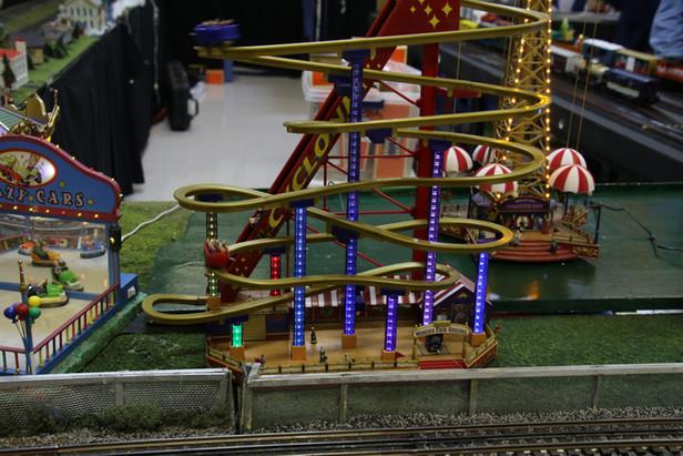 2016-RMR-Annual-Train-Show-O-Gauge-021.j