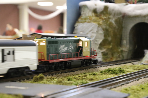 2016-RMR-Annual-Train-Show-O-Gauge-014.j