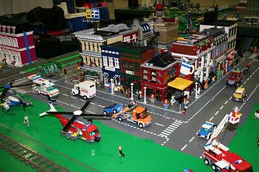 2017-Kids-Expo-LEGO-016.jpeg