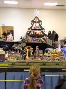 21st Annual RMR Christmas Show_5.jpg