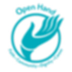 Teal logo 72 ppi_small.png