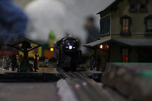 2016-RMR-Annual-Train-Show-O-Gauge-028.j