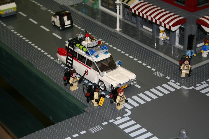 2017-Kids-Expo-LEGO-038.jpeg