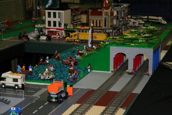 2017-Kids-Expo-LEGO-053.jpeg