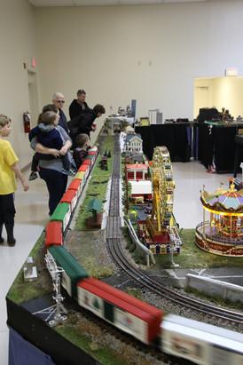 2016-RMR-Annual-Train-Show-O-Gauge-002.j