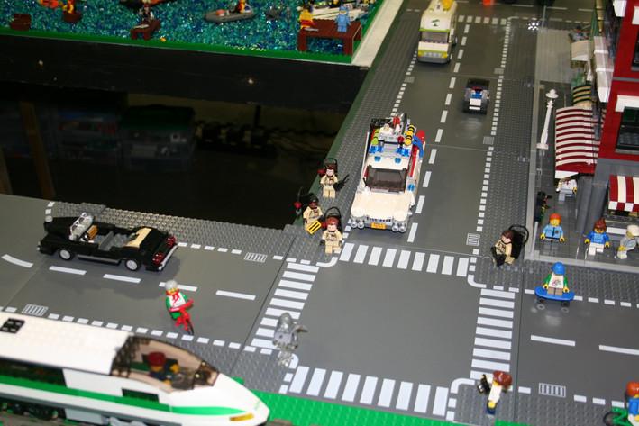 2017-Kids-Expo-LEGO-037.jpeg