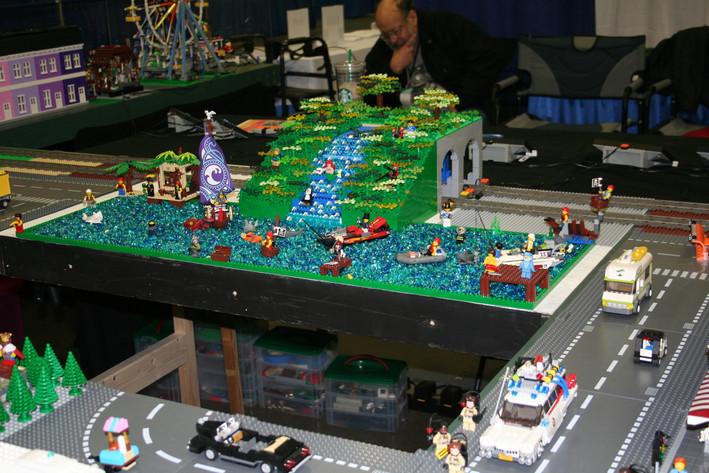 2017-Kids-Expo-LEGO-034.jpeg