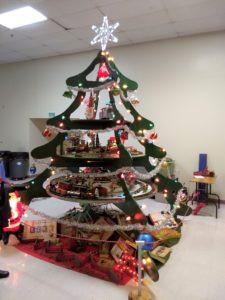 21st Annual RMR Christmas Show_3.jpg