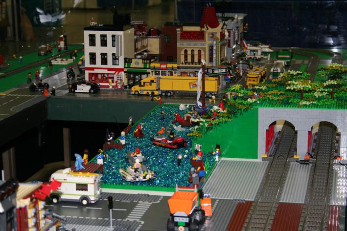 2017-Kids-Expo-LEGO-039.jpeg